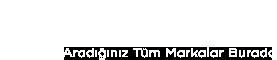 lastikpark-logo